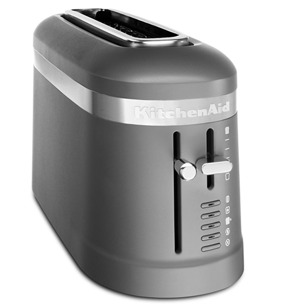 KitchenAid Design Toaster